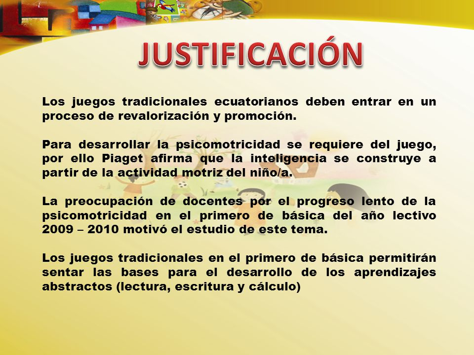 Fundamentación Filosófica Fundamentación Pedagógica Fundamentación Legal Fundamentación Científica