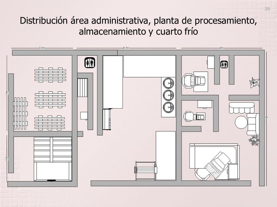 escuela procesamiento administrativa:
