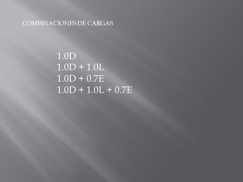 ÍtemActividadU.Cant.V / UnitarioV/total actividad 1 Preliminares 1.1 Desbroce manual e:10cmm235.51.2243,31 1.2 Replanteo simplem235.50.4716,685 2 Cimentación 2.1 Exca.