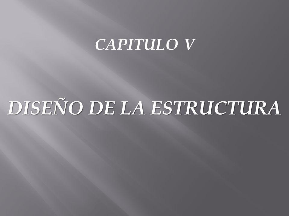 Sismo de ARMENIA – COLOMBIA 1999 NSR-98 y CEC 2001 No toman en cuenta sistemas constructivos con materiales no tradicionales (Madera, Guadua.) ING.