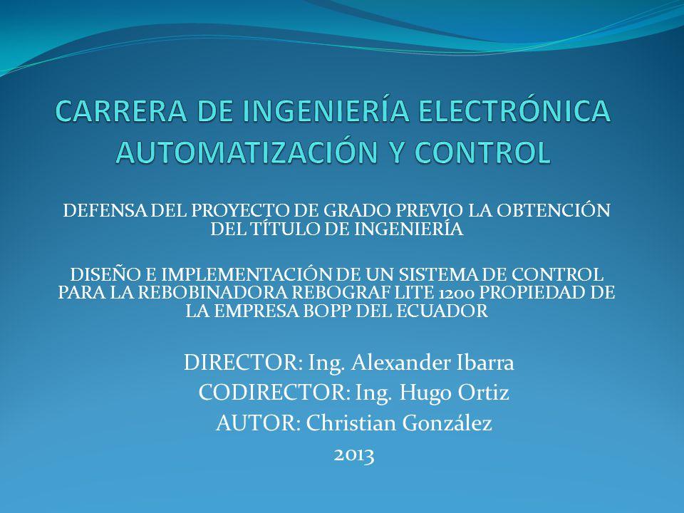 EQUIPOS NECESARIOS ITEMCORRIENTE M042.6 M051.2 PS012.5 VF0116 VF0216 VF0316 VF043.4 TOTAL 57.7 ID EQUIPO CORR.