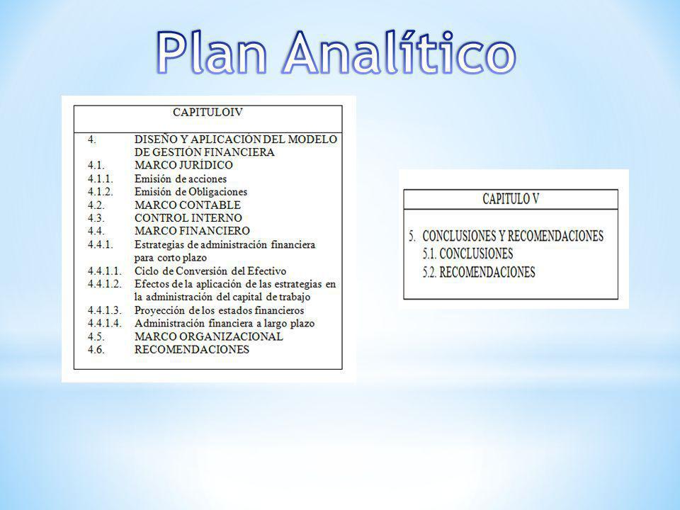 AÑO 2010 AÑO 2011 Fuente: Estados Financieros de Biopronec Cía.