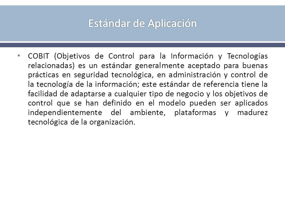 Es un examen que se realiza a los sistemas de información, con el fin, de evaluar la eficacia y eficiencia de los mismos.