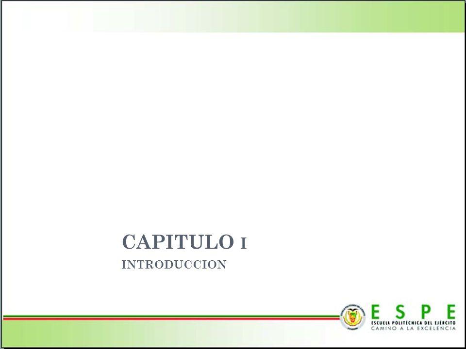 SELECCION DE VENTILADORES http://www.evisaventiladores.com/evisaweb/ventiladores/pdf/CATALOGOS/AXIALES.pdf SISTEMA DE VENTILACION -TIPO -MARCA -MODELO -ARREGLO CANTIDAD -CAUDAL(c/u) -CAIDA DE PRESION -POTENCIA MOTOR -VELOCIDAD DEL MOTOR - Axiales - EVISA - AF-6 - 22 - 2 - 29056 CFM - 0.75 pulg H 2 O - 3 HP - 1750 RPM Ventilador axial evisa modelo AF-6 arreglo 22