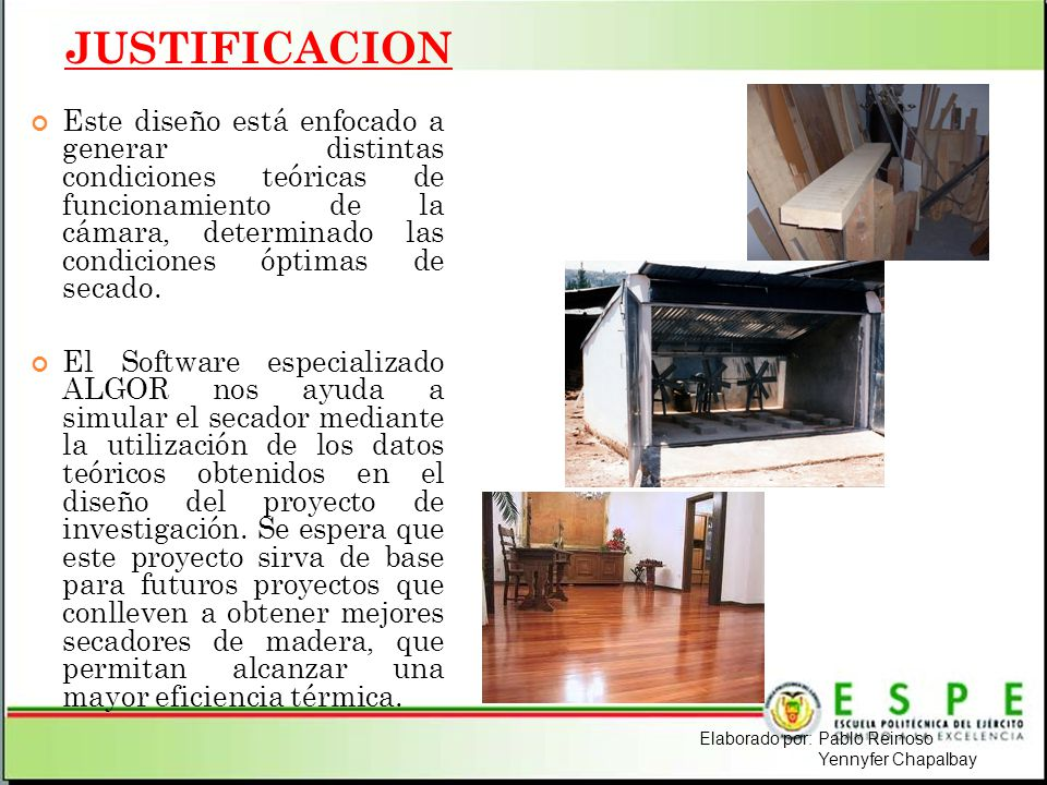 VENTILADORES COLOCADOS SOBRE LAS PILAS Existen dos formas de colocar los ventiladores, la primera es montarla sobre un mismo eje, y desviar el aire un ángulo de 90° para que pase a través de las pilas de madera.