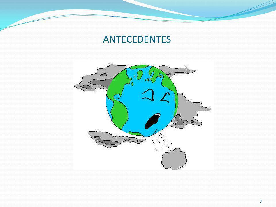 ANTECEDENTES 3