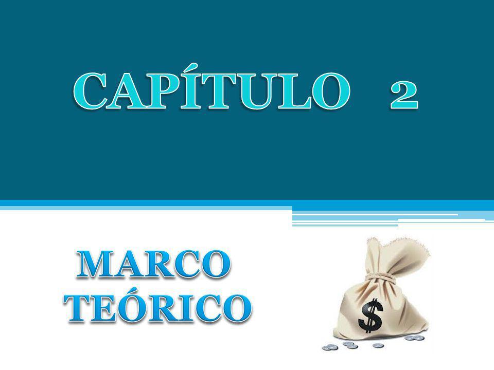 Presupuesto de Ingresos Inmobiliaria Investa S.A.