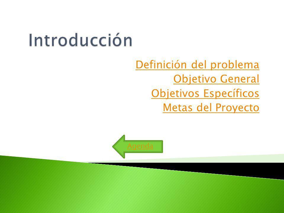 Desarrollar la Planificación Estratégica de Tecnologías de la Información para la empresa POLITEX Retornar