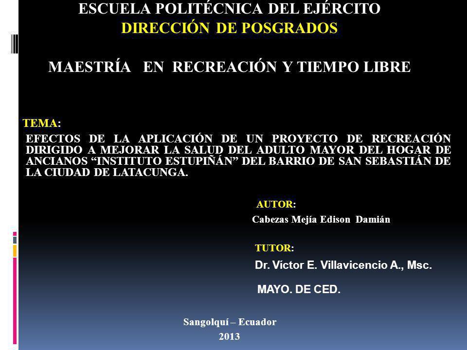 FASESMETASACTIVIDADESRECURSOSTIEMPORESPONSABLEEVALUACIÓN CONCIENCIACIÓN Lograr que el 90% de la sociedad Ecuatoriana se interiorice y aplique el cambio de paradigma.