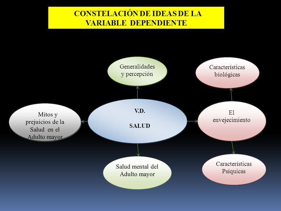 CAPÍTULO V Conclusiones El desarrollo del trabajo investigativo ha permitido conocer en suma el desafío que debemos asumir todos los ecuatorianos.