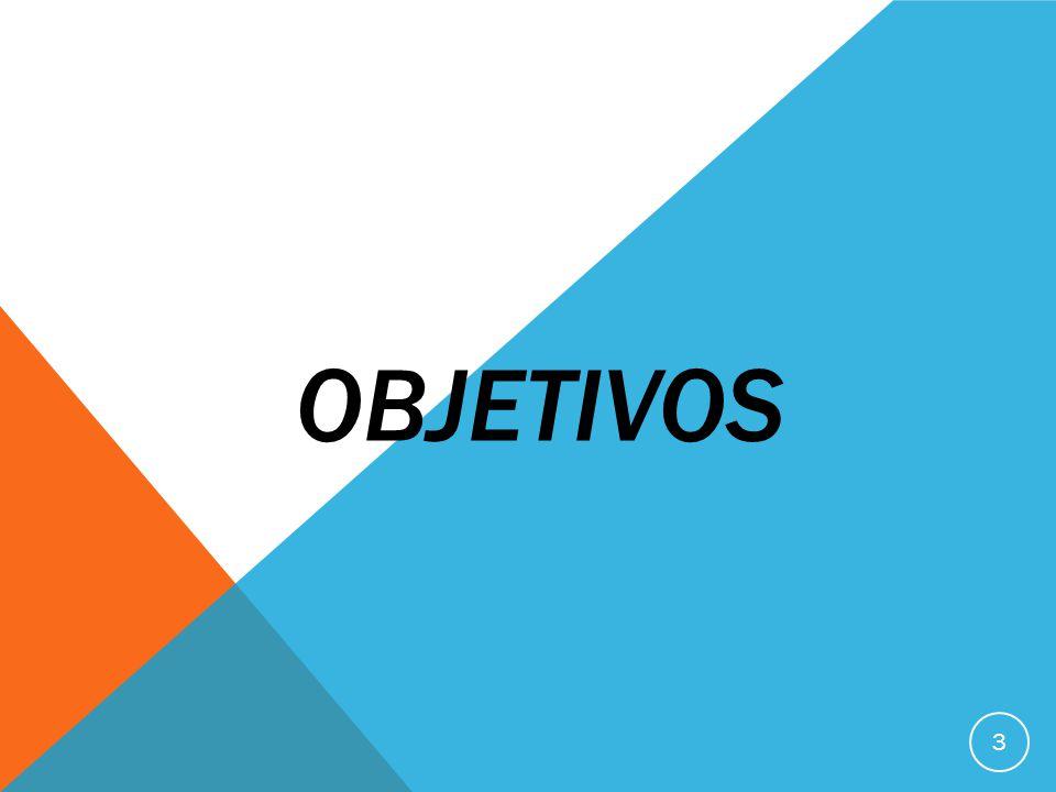 OBJETIVOS 3