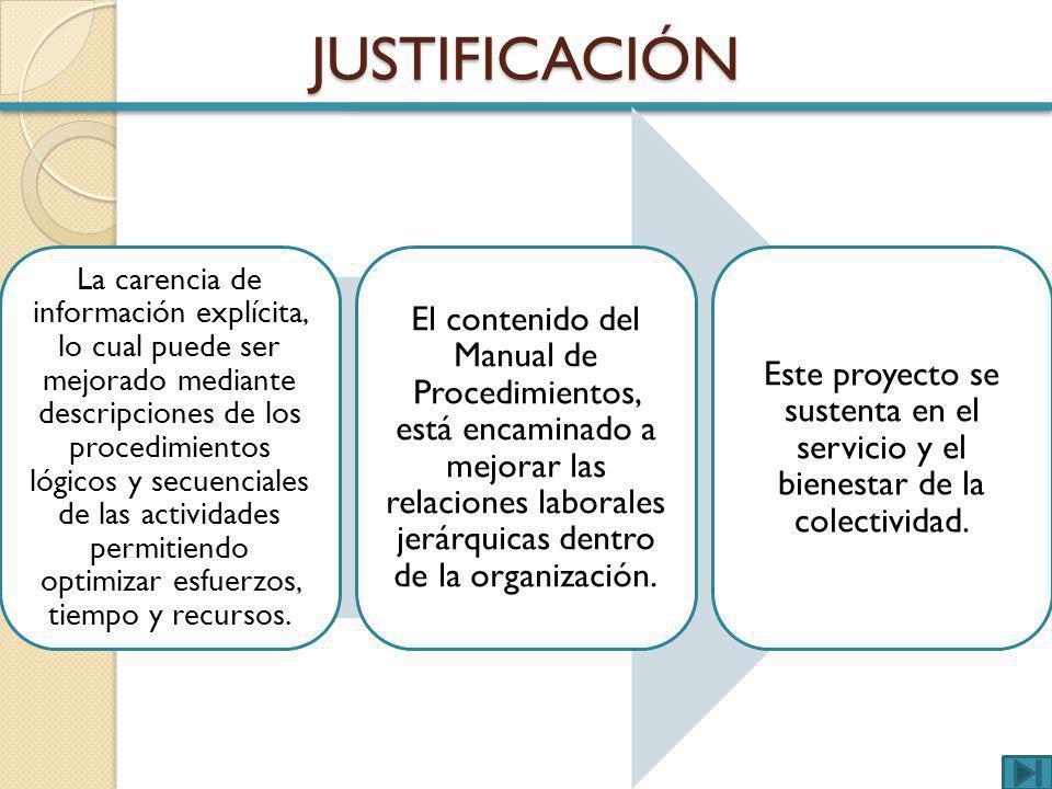 PROCESOS ACTUALES - CONCEJO DE LA NIÑEZ Y ADOLESCENCIA 207 MINUTOS Contenido