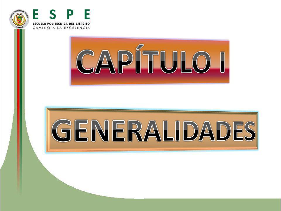 ESTUDIO TÉCNICO CADENA DE VALOR INGENIERÍA DEL PROYECTO