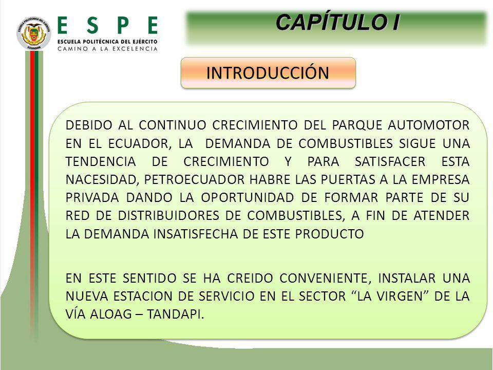 ESTUDIO TÉCNICO REQUERIMIENTO Y FACTURACIÓN PARA EL REABASTECIMIENTO DE COMBUSTIBLE JEFE ADMINISTRATIVO SECRETARIAADMINIST.