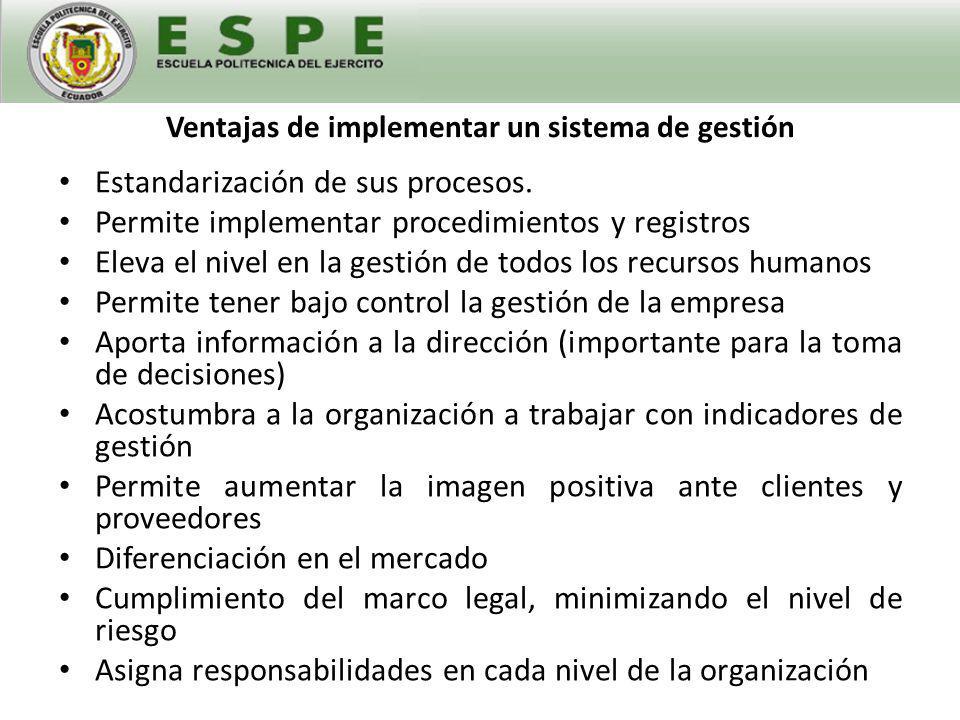 CAPÍTULO 3 NORMAS UTILIZADAS EN LA INDUSTRIA HIDROCARBURÍFERA, PETROQUÍMICA, ENERGÉTICA Y MINERA Norma.- Es un documento y conjunto de especificaciones reglamentarias emitidas por una institución y pertenecientes a un código dentro de una área específica de trabajo o característica.