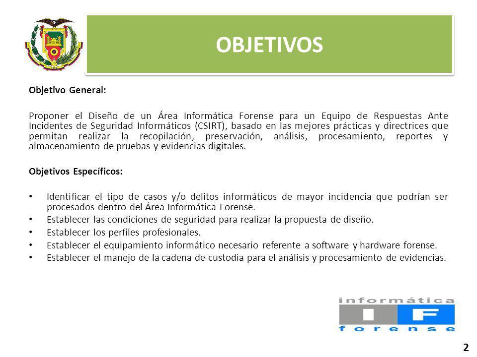 RESULTADO ENTREVISTA INFORMÁTICA FORENSE (Nivel Directivo) 22