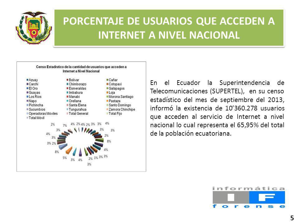 DELITOS INFORMÁTICOS Y SU REALIDAD PROCESAL EN EL ECUADOR En la legislación del Ecuador bajo el contexto de que la información es un bien jurídico a proteger, se mantienen leyes y decretos que establecen apartados y especificaciones acorde con la importancia de las tecnologías, tales como: Ley Orgánica de Transparencia y Acceso a la Información Pública.