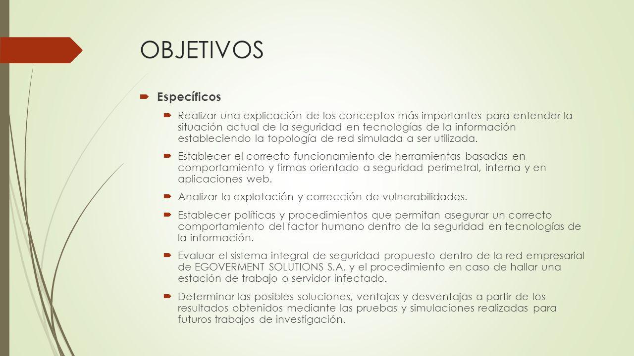 PROTECCIÓN DE DISPOSITIVOS FINALES: SECUNIA PSI Ventajas: No se necesita actualizar manualmente los programas instalados en el equipo, pues Secunia PSI lo hace de manera automática.