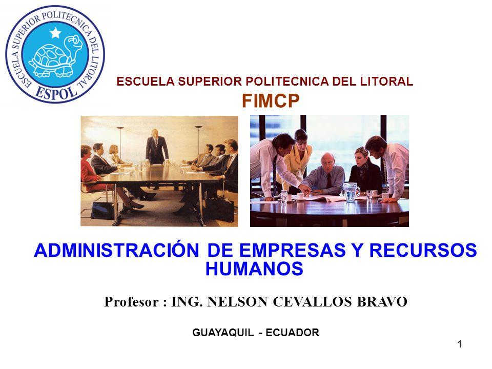 402 PRODUCCION MERCADOTECNIAADMINISTRACION DE PERSONAL FINANZAS Y CONTABILIDAD CALIDAD CANTIDAD COSTO RENDIMIENTO LABORAL INDIVIDUAL ADQUISICION Y USO DE MATERIALES VOLUMEN DE VENTAS GASTOS DE VENTAS GASTOS DE PUBLICIDAD RENDIMIENTO DEL VENDEDOR INDIVIDUAL POSICION DE LA EMPRESA EN EL MEDIO RESPONSABILIDAD PUBLICA RELACIONES LABORALES ROTACION DE TRABAJADORES AUSENTIMOS DE TRABAJADORES DESEMPEÑO DE LOS EMPLEADOS EGRESOS DE CAPITAL INVENTARIOS FLUJO DE CAPITAL RENTABILIDAD CAPITAL O RECURSOS FINANCIEROS PRODUCTIVIDAD RECURSOS FISICOS PARAMETROS USADOS EN AREAS FUNCIONALES PARA EVALUAR EL RENDIMIETO