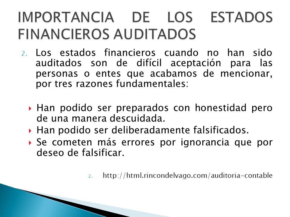 ANÁLISIS HORIZONTAL DE LOS ESTADOS FINANCIEROS Gráfico 3.7 Variación de Activos 2008 vs.