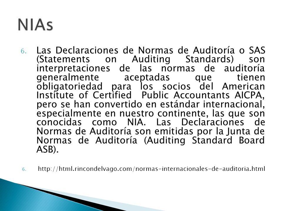 EMPRESA PRESTADORA DE SERVICIOS DE GIROS Y TRANSFERENCIAS MKP S.A. AUDITORÍA AL RUBRO CAJA Y BANCOS DEL EJERCICIO AÑO 2008 PROGRAMA DE PLANIFICACION PRELIMINAR 7.