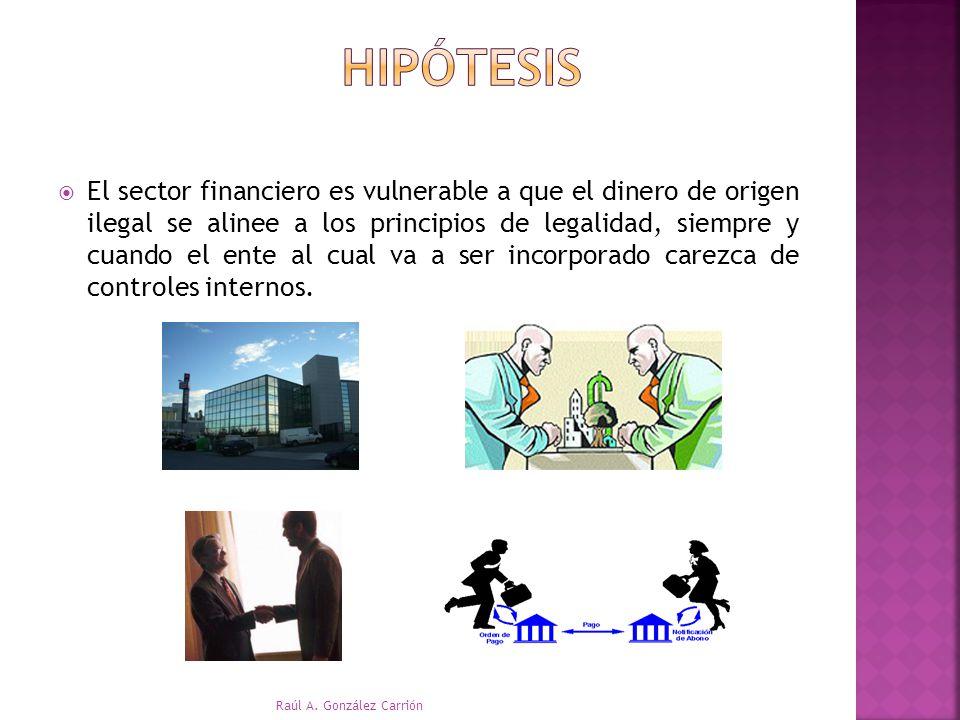 Acto intencional Falsificación en los EEFF Informes financieros fraudulentos Malversación de activos Corrupción Raúl A.