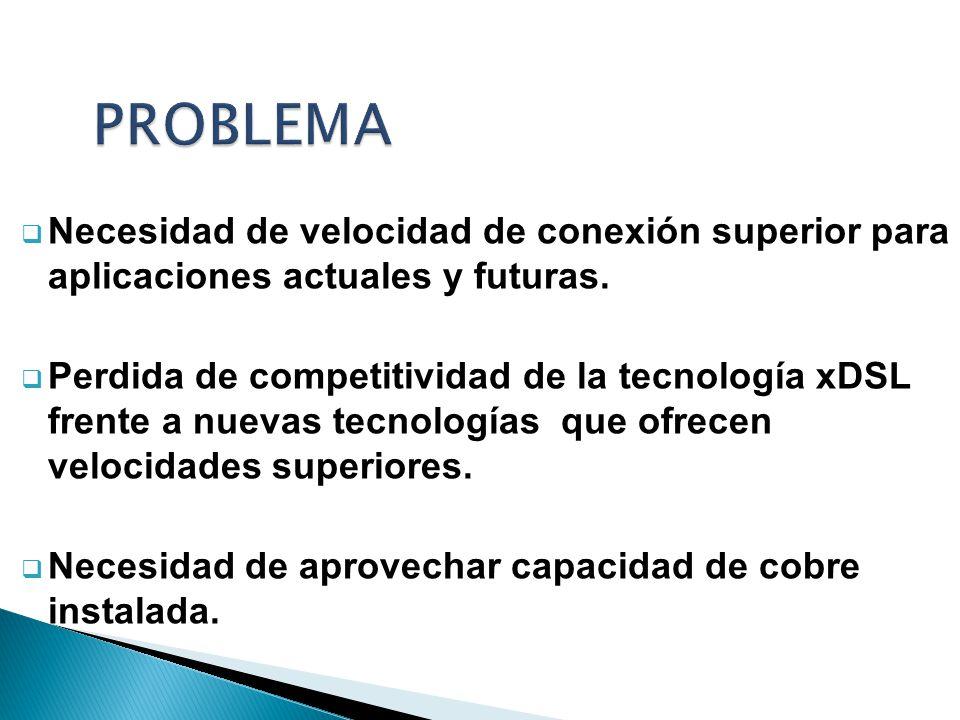 Se Plantearan dos soluciones para nuestro estudio: 1) Transmitiremos señales en modo común y diferencial no correlacionadas para lograr una mayor capacidad del sistema total.