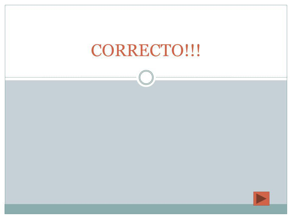 Argumentos de una Función ¿Cuáles son los argumentos de la función Si? Prueba_lógica, Valor_si_verdadero, Valor_si_falso. Condición, Efecto_verdadero,