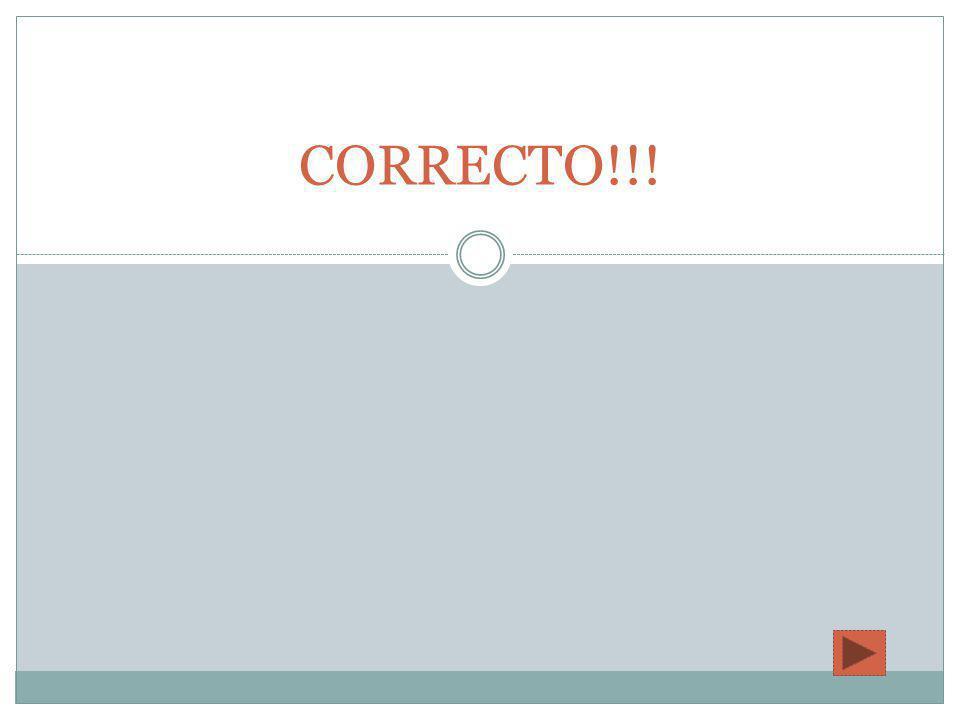 Errores en Funciones ¿Cuándo se produce un error del tipo #¡NUM!.
