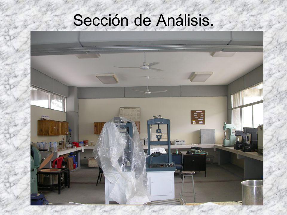 PRACTICA 11: Determinación de densidad y porcentaje de sólidos usando el Picnómetro.