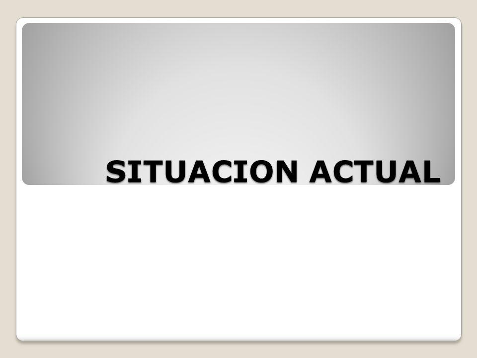 Estructura física del área de estadística