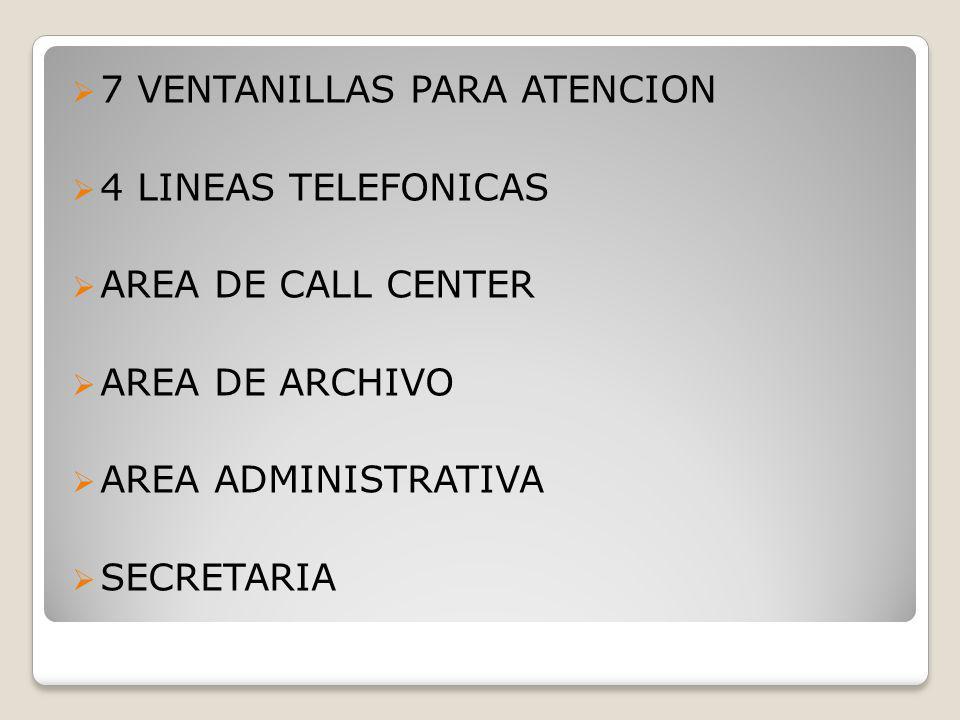 Unidades de salud de Agendadores