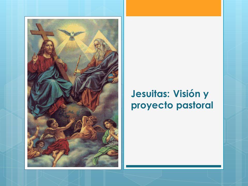 Tres perspectivas iluminadoras La obra de Dios es universal.