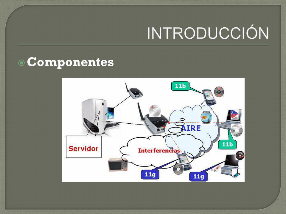 Una vez configurados todos los dispositivos que integran la red se procede a realizar pruebas de acceso vía TELNET al router intermedio.