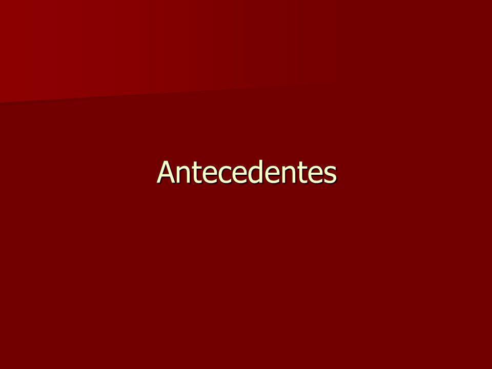 Índice ponderado de centralidad (RONDINELLI, 1988).