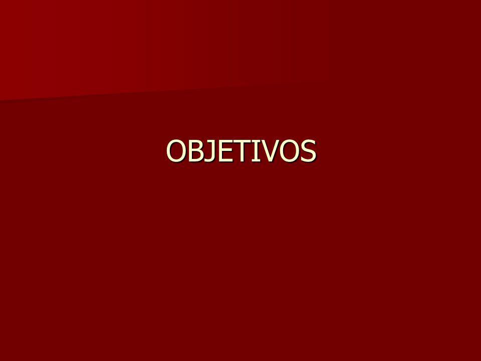 General: Conocer si en el Valle de los Chillos existe una nueva organización de la centralidad, que descongestiona la excesiva aglomeración de bienes y servicios de Quito.