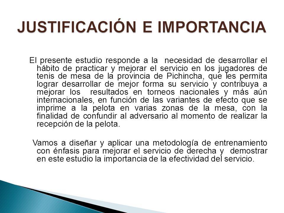 Grafico 21.- Resultados del encuentro Carvajal- Barragán en el selectivo provincial rumbo a Juegos Nacionales Juveniles.