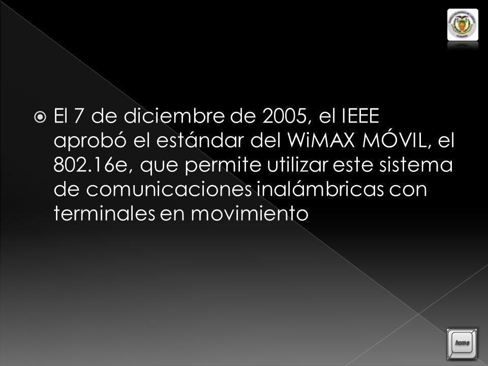 A Nivel Residencial N= 20,758 personas A Nivel Empresarial N= 32 empresas
