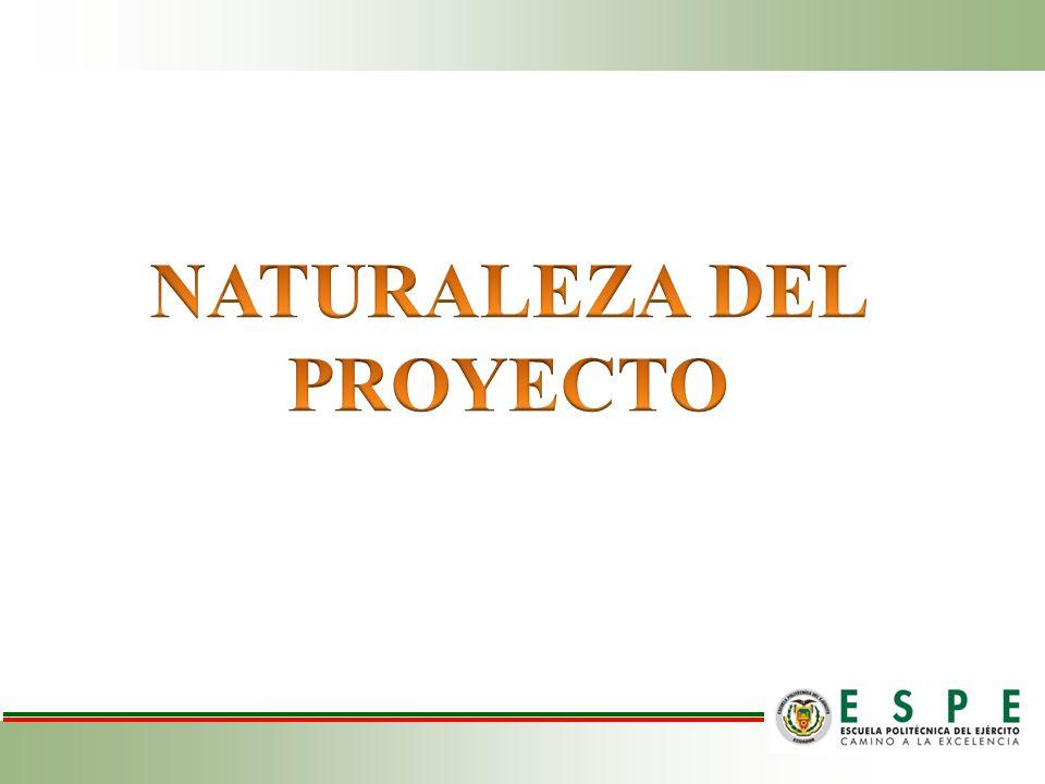 ÍNDICE DE CONTENIDO Educación base transformación pueblos Declaración derecho educación.