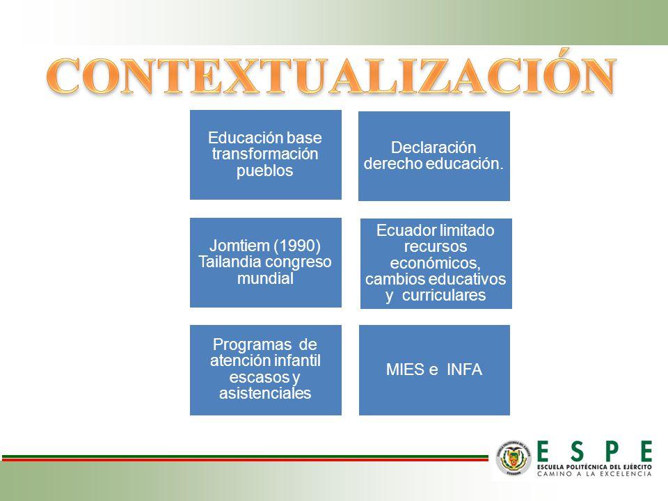 UNIDAD EDUCATIVA BORJA N°1 CENTRO HISTÓRICO DE QUITO CONFORMACIÓN TOTAL DE LA UNIDAD EDUCATIVA CENTRO DE DESARROLLO INFANTIL