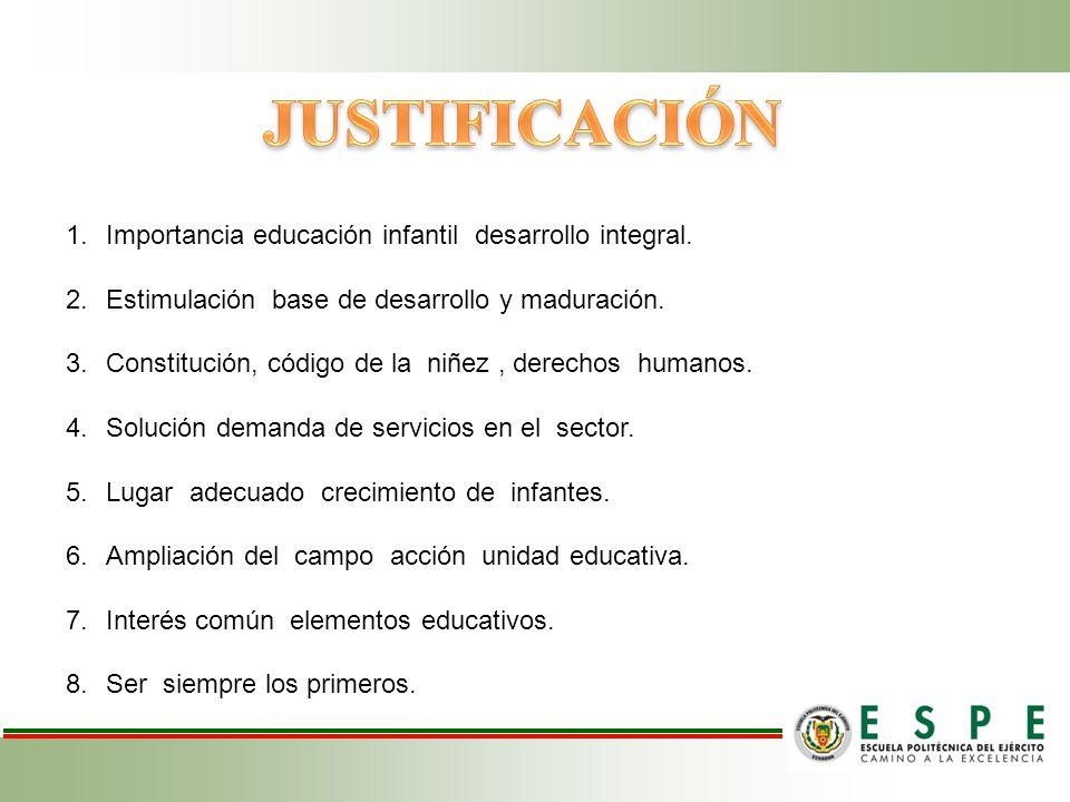 ESTUDIO MERCADO INVESTIGACIÓN DE MERCADOS.ANÁLISIS DE LA DEMANDA.