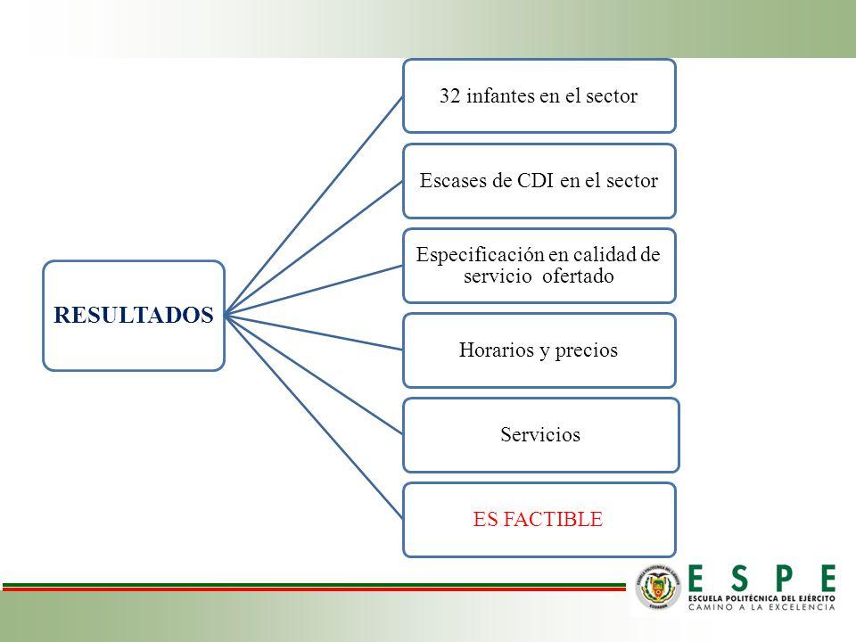UNIDAD EDUCATIVA BORJA N°1 Moradores, comerciantes y oficinistas del sector Los niños del sectorEl personal docente