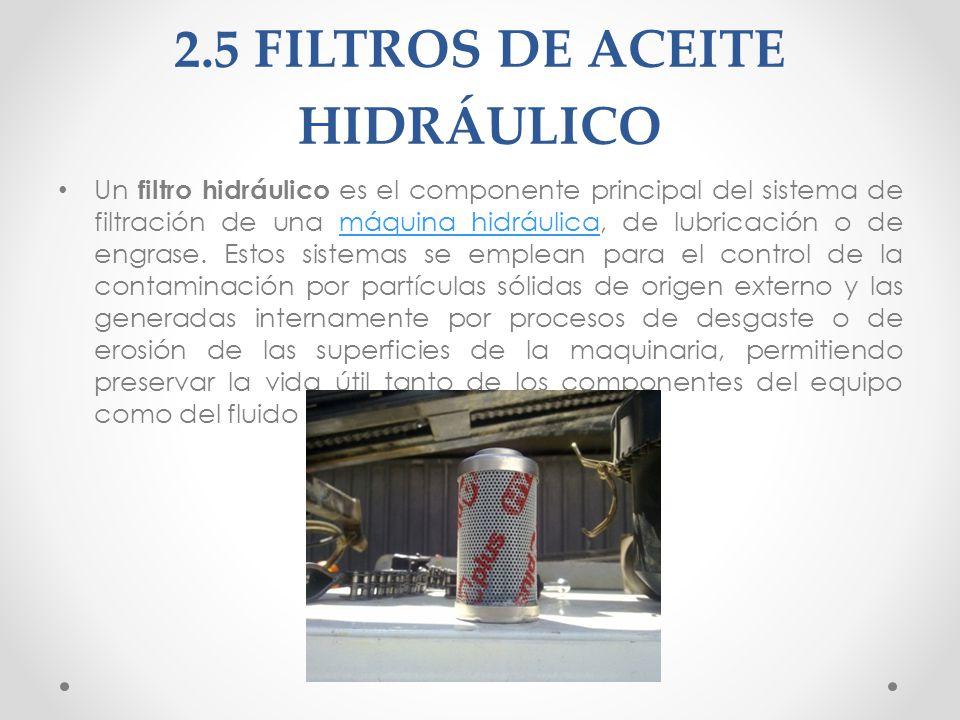 2.6 BOMBA HIDRÁULICA KAWASAKY SERIE K3V Las bombas de la serie K3V son muy populares por su fuente de energía fiable para maquinas de la construcción principalmente excavadoras.