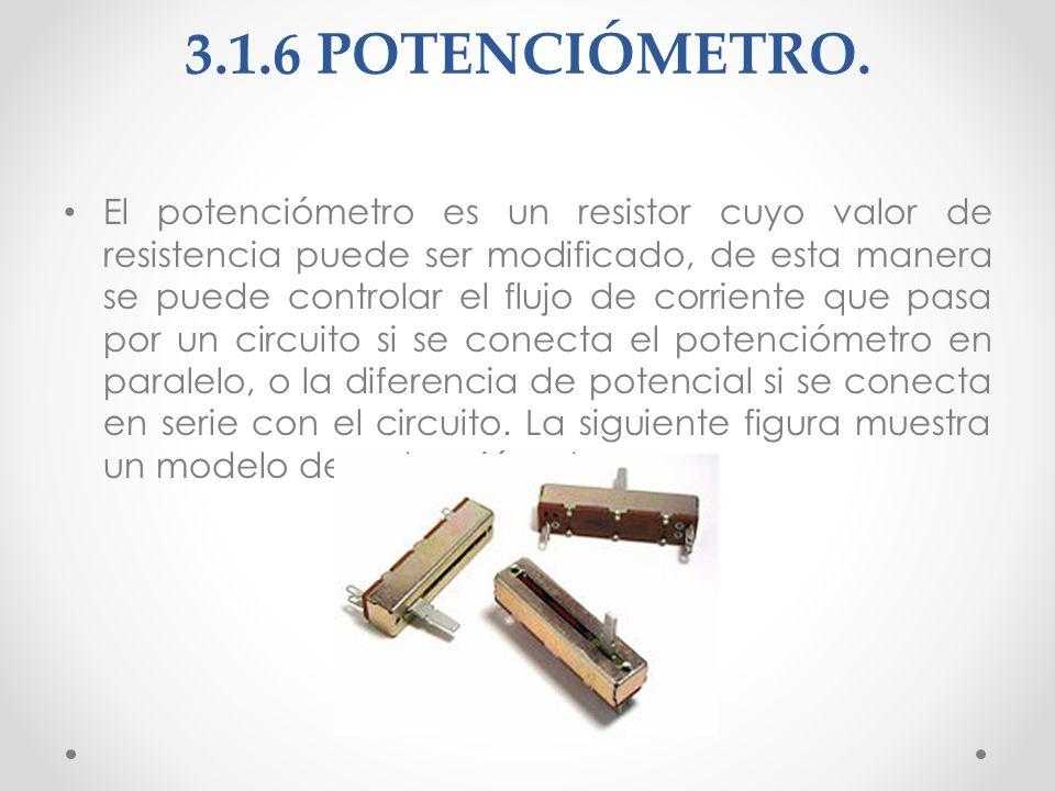 3.1.7 BATERIAS DE LIPO Las baterías LiPo (LithiumPolymer) son una línea de evolución de las archiconocidas Li-Ion, en las que se ha sustituido el electrolito líquido orgánico por un compuesto sólido, abaratando costes de producción.