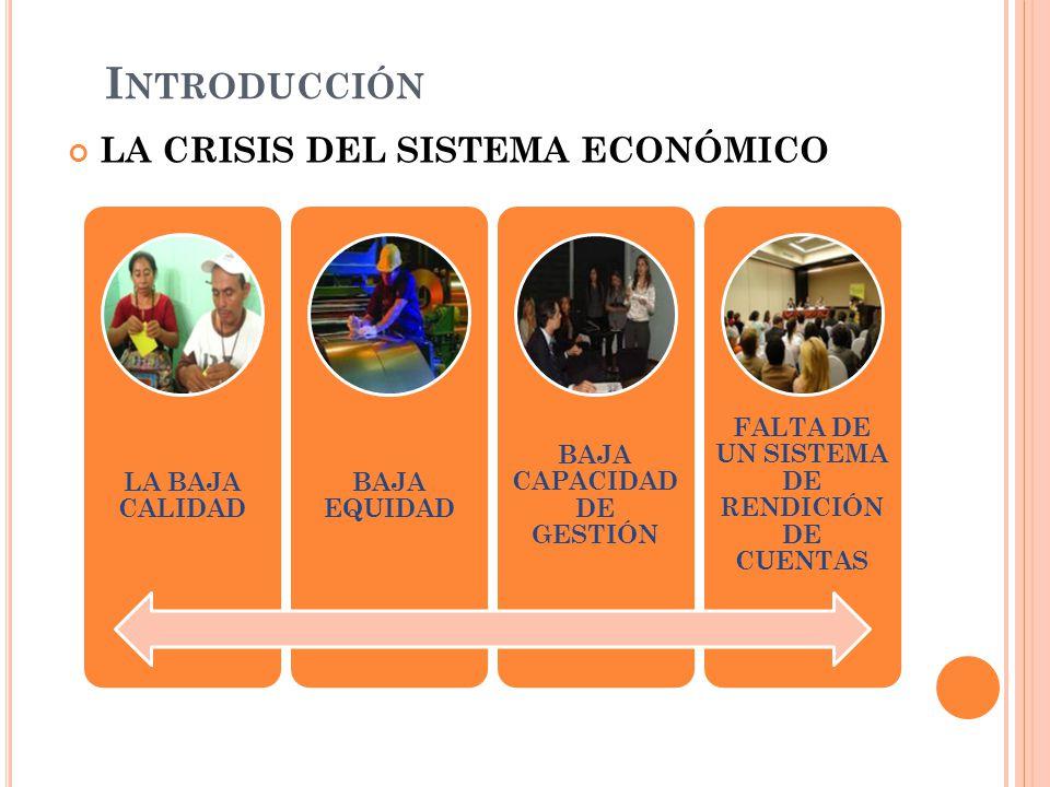 CONCLUSIONES IMPEDIMENTO EN SU CRECIMIENTO, INCAPACIDAD DE MEJORAMIENTO REDES ELÉCTRICAS INSUFICIENTESMALESTAR MORADORES CONTAMINACIÓNCONDICIONES ADECUADAS PARA EL CRECIMIENTOADAPTACIÓN DE ACERAS 62.8% CUENTA CON PERMISOS OTROS FUNCIONAN CLANDESTINAMENTE SATISFACE EN 1´8000000 ENTRE LIBROS Y REVISTAS DE LA DEMANDA TOTAL EL 38.4% EDUCACIÓN SUPERIOR, LAS DEMÁS ADMINISTRACIÓN ES EMPÍRICA NO CUENTA CON RECURSOS DE PRODUCCIÓN INDUSTRIAL, COMPORTAMIENTO DE NO MEJORAMIENTO OBSOLESCENCIA DE MAQUINARIA OBLIGA A SUBCONTRATAR