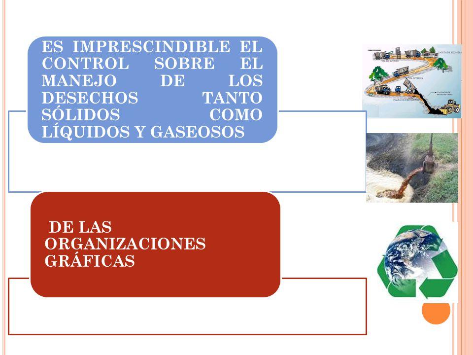 F RENTE A ESTA REALIDAD ANÁLISIS ESTRUCTURAL PARA OPTIMIZAR EL SECTOR GRÁFICO DE LA PARROQUIA SANTA PRISCA DEL DISTRITO METROPOLITANO DE QUITO.
