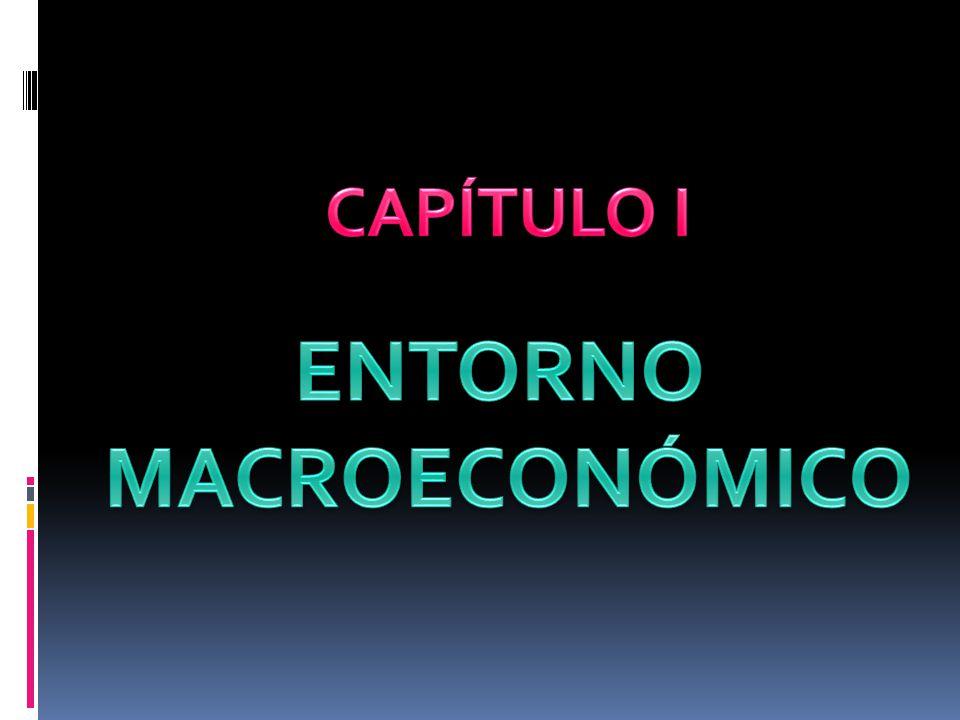 ECUADOR Trayectoria de instituciones de microfinanzas 1ra.