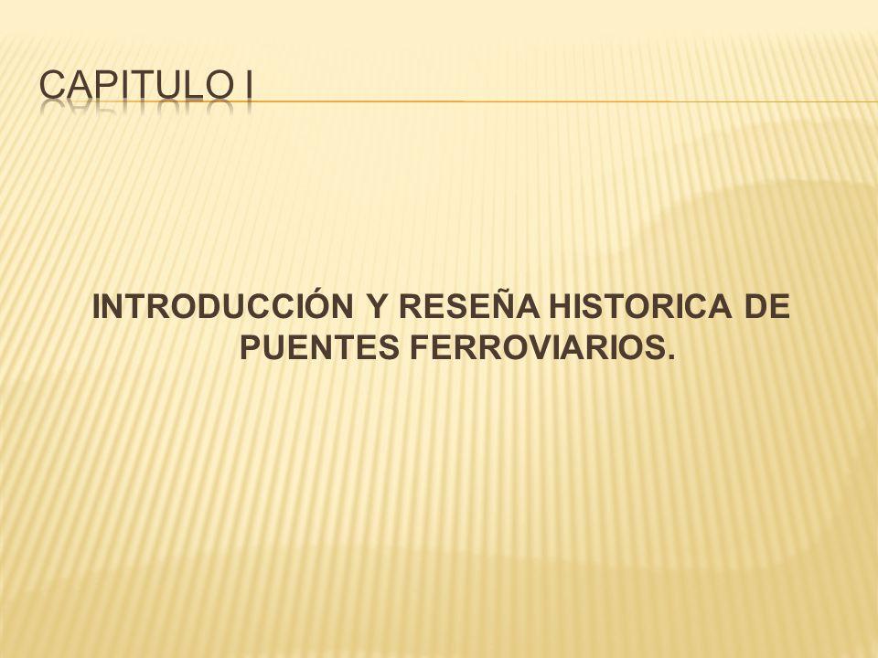 PROPIEDADES MECANICAS DEL ACERO A588.
