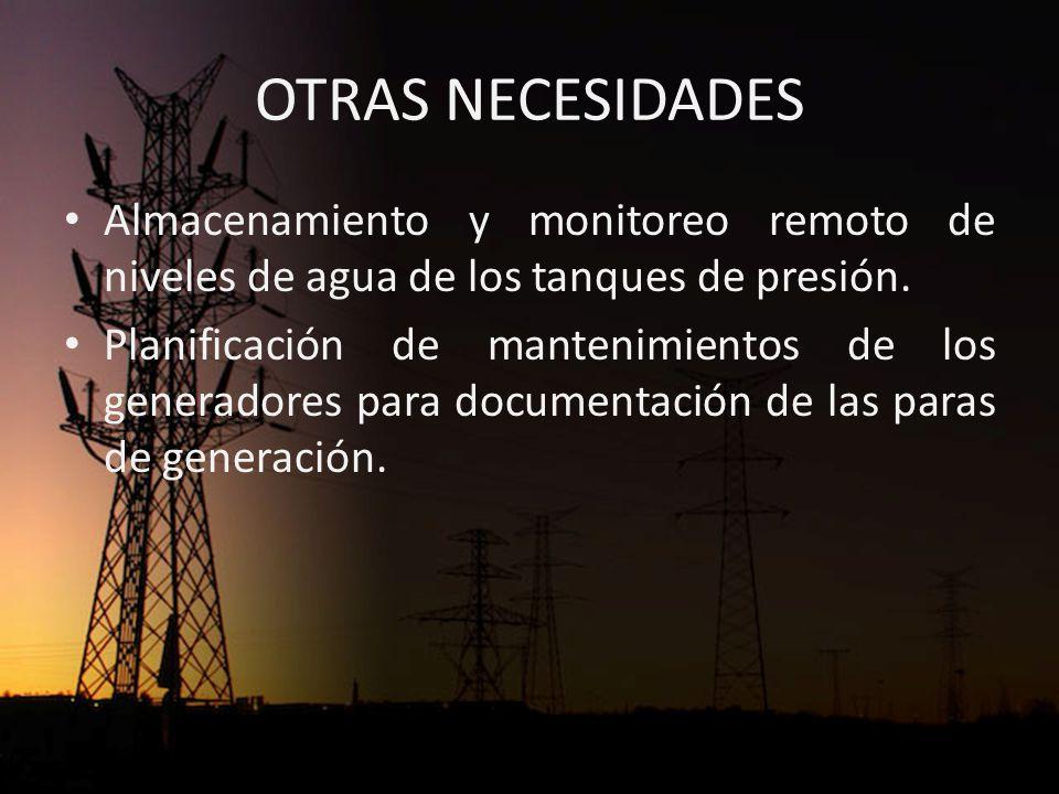 COMPARACIÓN CARACTERISTICAS ENTRE SUITES DE INTELIGENCIA DE NEGOCIOS Herramienta Web Pentaho BI server provee una interface web donde se organiza los archivos del repositorio, y permite la creación de reportes rápidos.