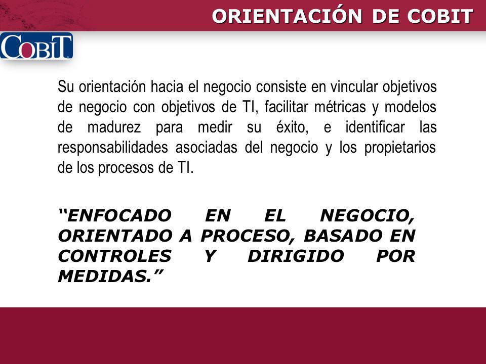 PO9 – Evaluar y administrar los riesgos de TI La Gerencia de Sistemas deberá presentar un Proyecto para dar cumplimiento a la recomendación efectuada hasta Abril del 2012, para someterlo a revisión y aprobación del Comité de Operaciones hasta Junio del 2012.